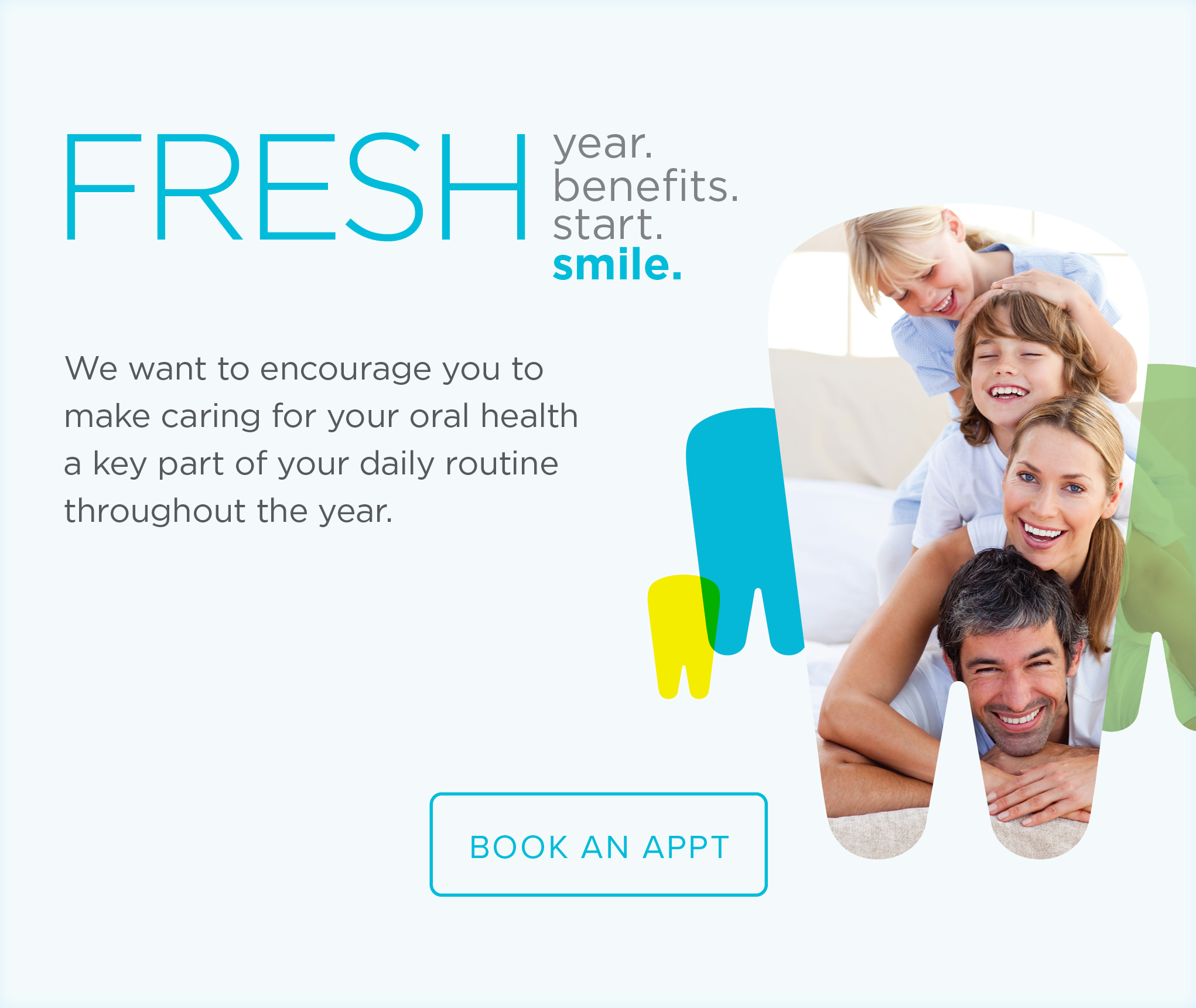 Diamond Dental Group and Orthodontics - Make the Most of Your Benefits